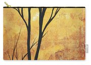 Last Tree Standing By Madart Carry-all Pouch