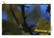 Late Fall Color 6493 Carry-all Pouch