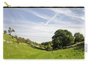 Lathkill Dale Carry-all Pouch