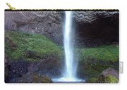 Latourel Falls Carry-all Pouch