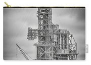 Launch Pad 39a Carry-all Pouch
