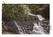 Laurel Falls Four Carry-all Pouch
