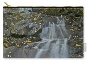 Laurel Falls Carry-all Pouch