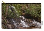 Laurel Falls Six Carry-all Pouch