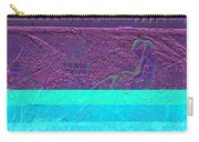 Lazy Afternoon 2 Carry-all Pouch