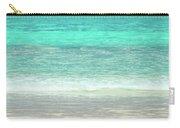 Le Grand Beach 2am-005682 Carry-all Pouch