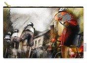 Le Tour De France 06 Carry-all Pouch