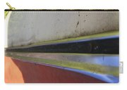 Leading Lines #1  Carry-all Pouch