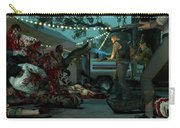 Left 4 Dead Carry-all Pouch