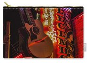 Legends Corner Nashville Carry-all Pouch