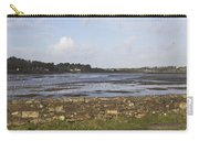 Lelant Water Hayle Estuary Carry-all Pouch