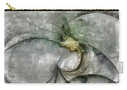 Lemniscatic Fancy  Id 16098-021154-72820 Carry-all Pouch