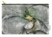 Lemniscatic Fancy  Id 16098-021154-72823 Carry-all Pouch