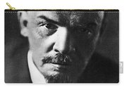 Lenin Carry-all Pouch