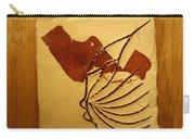Leonard - Tile Carry-all Pouch