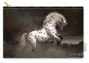 Leopard Appaloosa Shiloh Carry-all Pouch