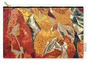 Les Demoiselles D'avignon Carry-all Pouch