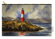 Les Eclaireurs Lighthouse Carry-all Pouch