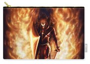 Let The Havens Burn Carry-all Pouch