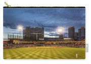 Let's Play Ball  Carry-all Pouch
