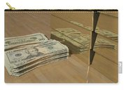 Level One Money Manifestation  Carry-all Pouch