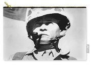 Lewis Chesty Puller Carry-all Pouch