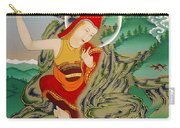 Lhalung Pelgi Dorje Carry-all Pouch