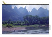 Li River - 196 Carry-all Pouch