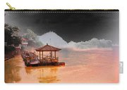 Li River Dock Carry-all Pouch