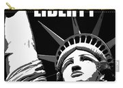 Liberty Classic Work A Carry-all Pouch