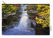 Lidia's Hidden Creek Carry-all Pouch