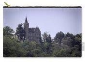 Liebeneck Castle 05 Carry-all Pouch