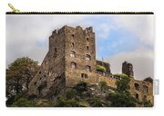 Liebenstein Castle Carry-all Pouch