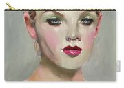 Liepke Color Palette Lady Carry-all Pouch
