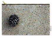 Life Imitating Art Carry-all Pouch