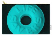 Life Savers Cool Breeze Carry-all Pouch