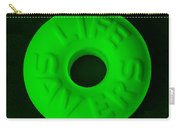 Life Savers Mint Carry-all Pouch