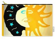 Lifes Light Carry-all Pouch