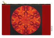 Light My Fire Carry-all Pouch