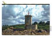 Lighthouse Ile Noire Carry-all Pouch