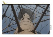 Lighthouse Marblehead Carry-all Pouch