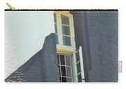 Lighthouse Window Carry-all Pouch