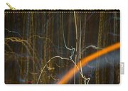 Lights Abstract04 Carry-all Pouch