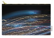 Lights Abstract06 Carry-all Pouch
