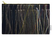 Lights Abstract5 Carry-all Pouch