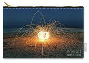 Lighty Fireworks Carry-all Pouch