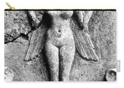 Lilith, C1950 B.c Carry-all Pouch