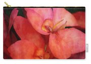 Lily 1106 Idp_2 Carry-all Pouch