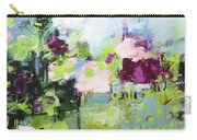 Lily Carry-all Pouch