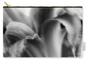 Lily Monochrome Carry-all Pouch